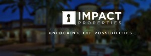 Impact Prop Cover