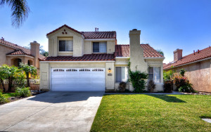 Heather Moulden Yorba Linda Home for Sale 1