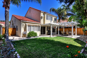 Heather Moulden Yorba Linda Home for Sale 13