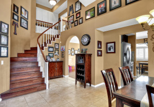 Heather Moulden Yorba Linda Home for Sale 2
